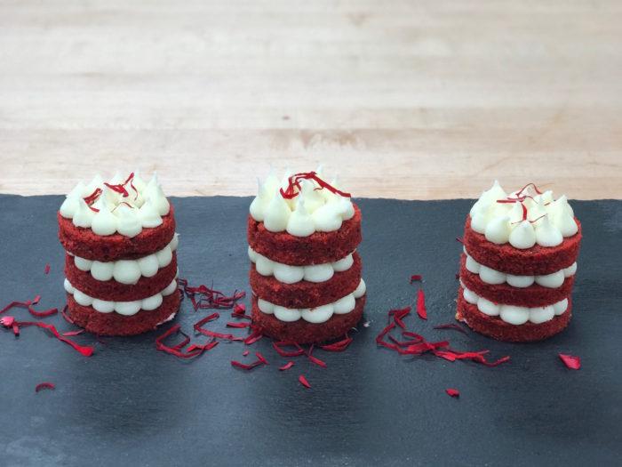 baking trends