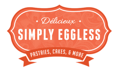 logo-simplyeggless
